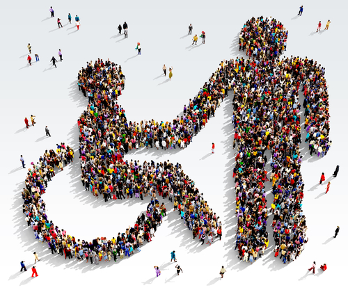 People with disability need insights on the NDIS program