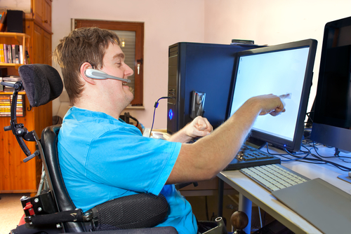 global accessibility awareness day aims to highlight lack of digital inclusivity