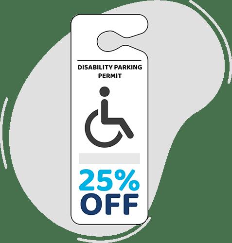 Blue Badge Insurance