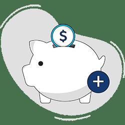 Blue Badge Insurance Additional Savings