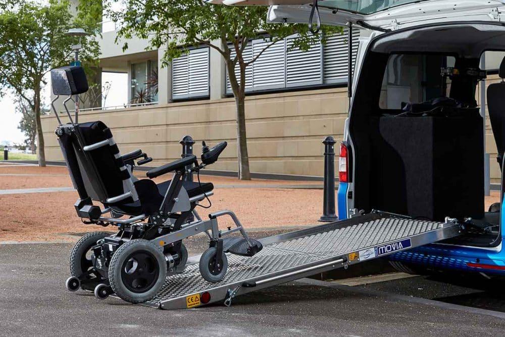 wheelchair-ramp-1000x667